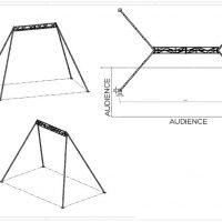 estructura_3